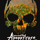 I survived the Apoppylypse by Pasion