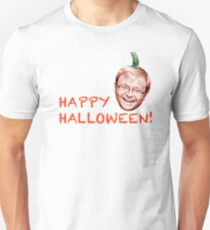 Kevin Rudd - Happy Halloween! T-Shirt