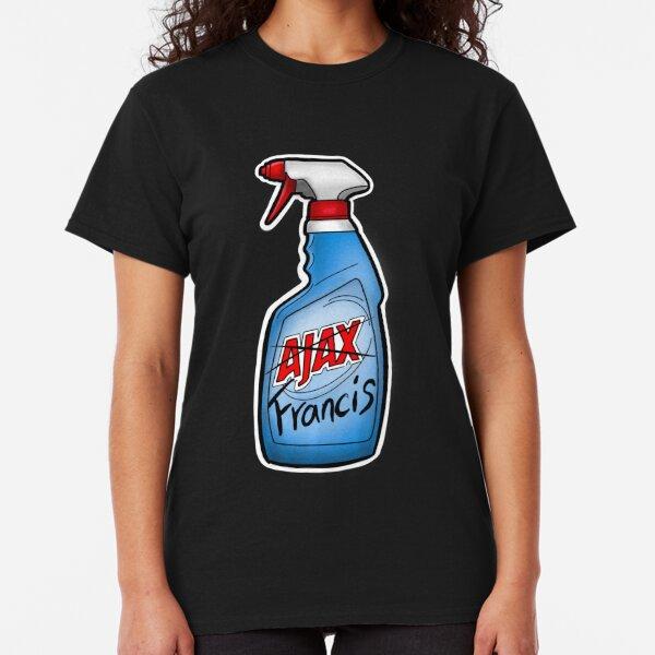 Ajax - Francis Classic T-Shirt