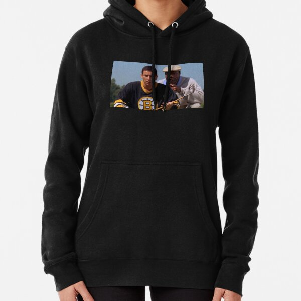 Happy Gilmore T-Shirt  Pullover Hoodie