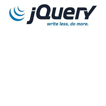 Jquery high quality logo by WeeTee
