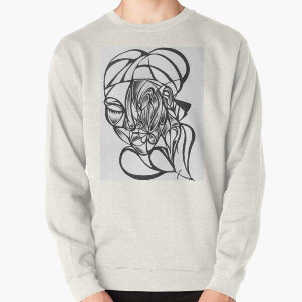 Onederfulluv  Pullover Sweatshirt
