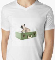 Retro Traveller T-Shirt