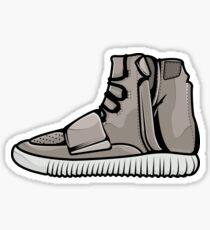 8cec7cc60 Adidas Yeezy Boost Gifts   Merchandise