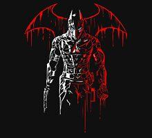 Batman Arkham Knight Unisex T-Shirt