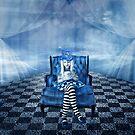 Alice by Amanda Ryan