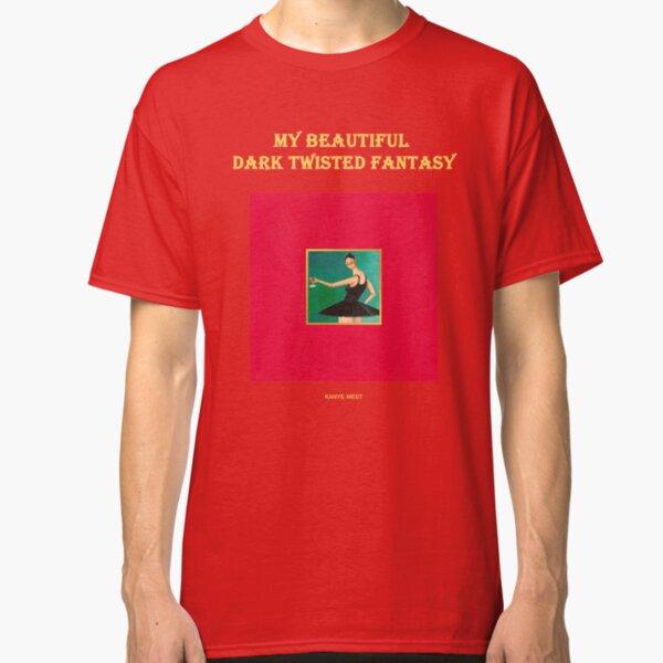World/'s best artiste femme t-shirt
