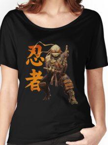 Cowabunga Dude Women's Relaxed Fit T-Shirt