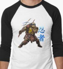 Blue Leader T-Shirt