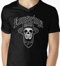 Rumspringa Men's V-Neck T-Shirt