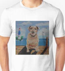Digby T-Shirt