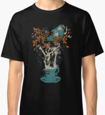Tea House Classic T-Shirt