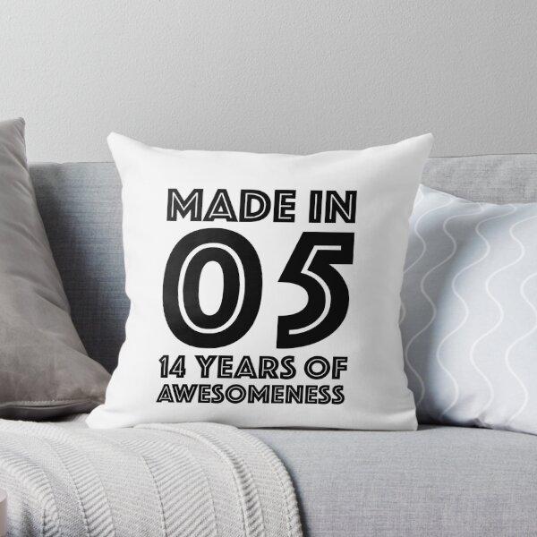 Gutscheine Geburtstag 14 Jahre Kostenlos