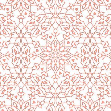 Mandala Inspiration 22 by Bled1