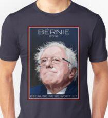 Bérnie T-Shirt