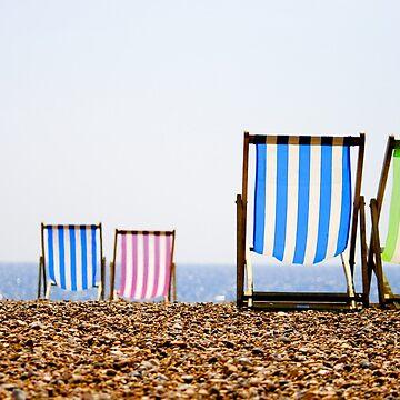 seat? by DanRedrup