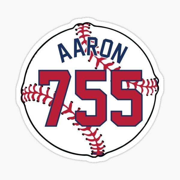 It's Still 755 Sticker