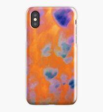 Ionic  iPhone Case/Skin