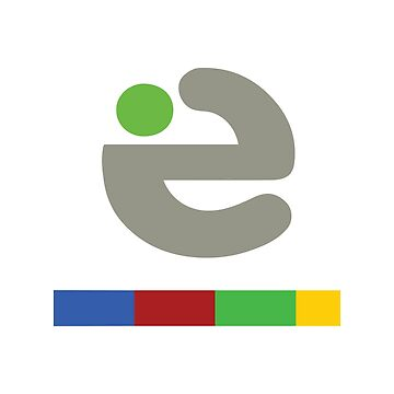 3D Cad/Cam/Cae Edgecam Designer by cadcamcaefea