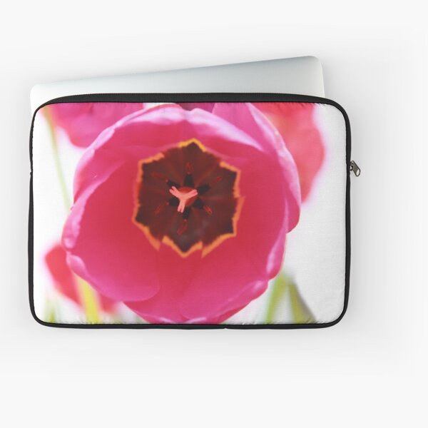 Bright Beginnings Laptop Sleeve