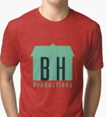 Blumhouse T-Shirts | Redbubble