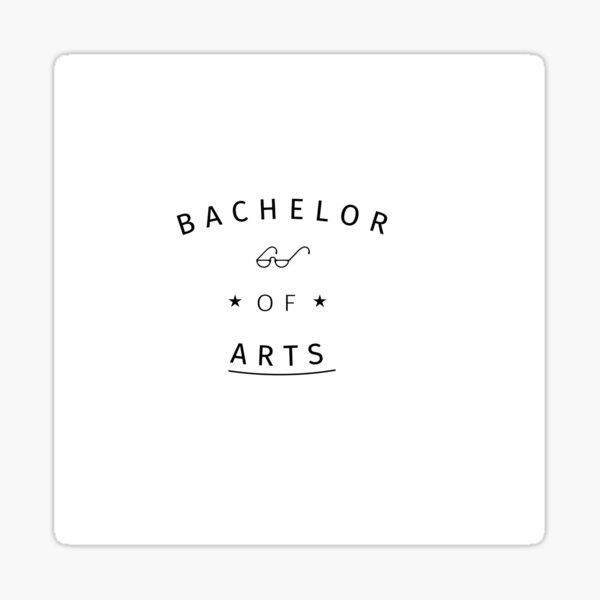 bachelor bestanden geschenk