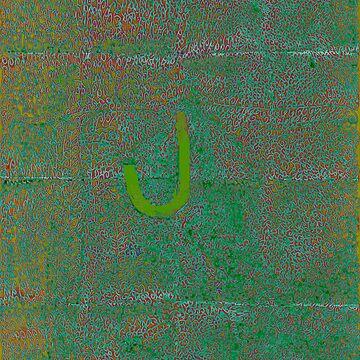 J by JaydenBrice