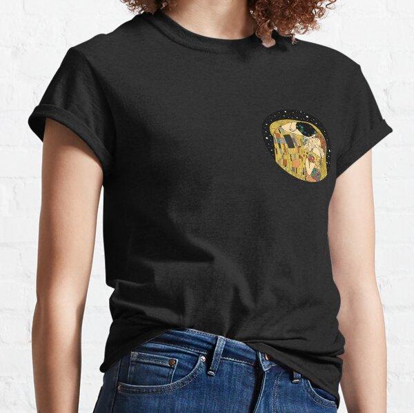 Der Kuss Classic T-Shirt