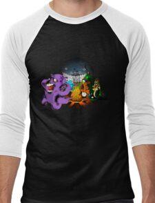 Deep Sea Ghost Stories T-Shirt