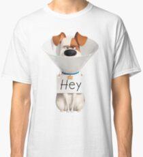 Secret Life of Pets 2 / MAX  Classic T-Shirt