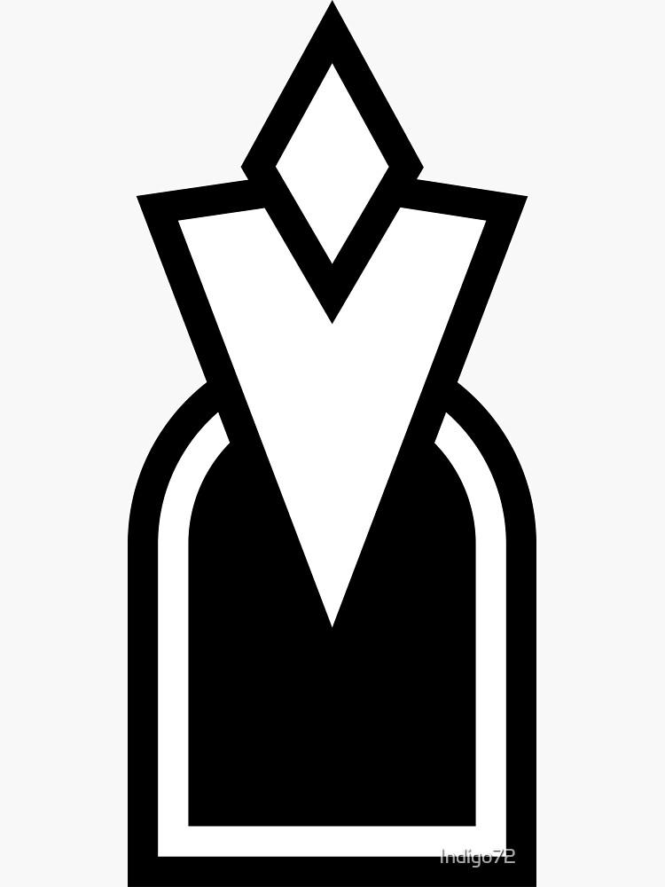 Quest Marker de Indigo72