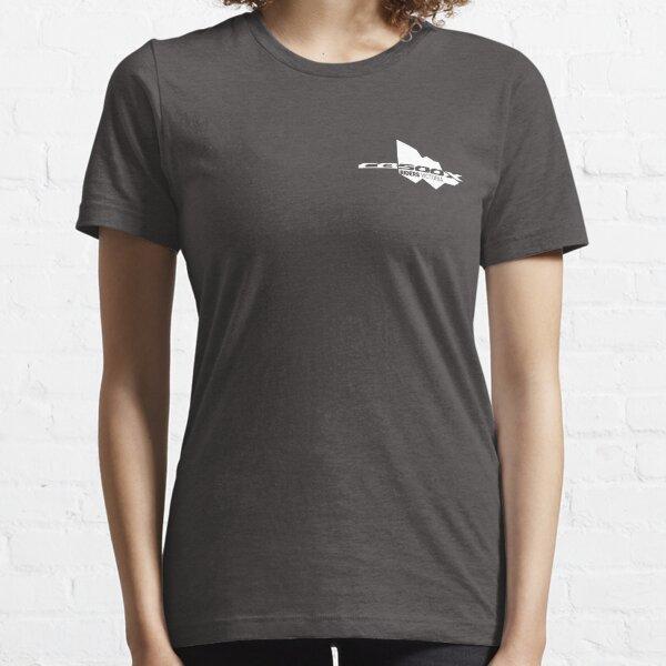 CB500X Riders Victoria Essential T-Shirt