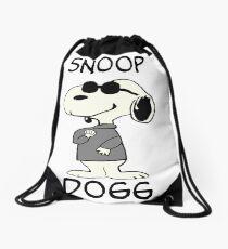 Mochila de cuerdas Snoop Dogg