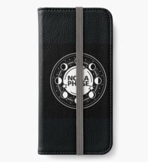 Not A Phase iPhone Wallet/Case/Skin
