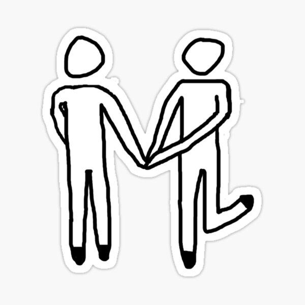 blarn singleboerse Treffen mit frauen in inzing