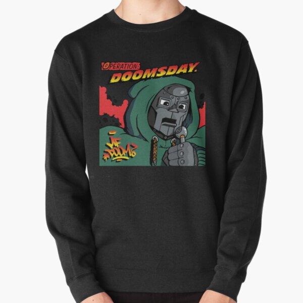 One Beer Pullover Sweatshirt