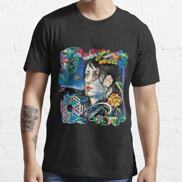 Hello It's Todd Essential T-Shirt