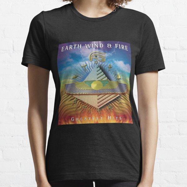 Devotion Essential T-Shirt