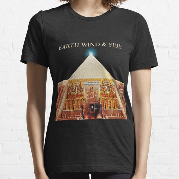 Saturday Nite Essential T-Shirt