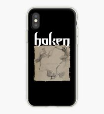 haken iphone