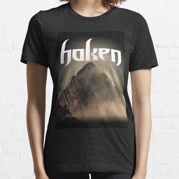 Misplaced Childhood Essential T-Shirt