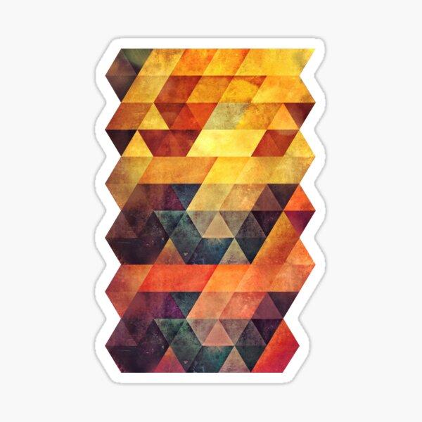 305 // shyyv Sticker