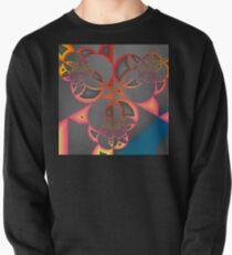 Rogues Gallery 41 Pullover Sweatshirt