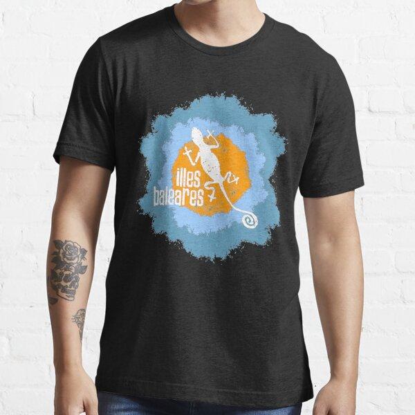 Illes Baleares  Essential T-Shirt
