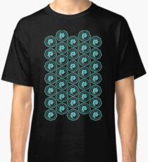 Magatama Classic T-Shirt