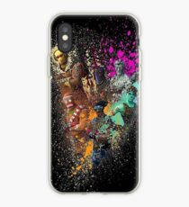 new style 6cafe a6296 Season 3 Fortnite iPhone cases & covers for XS/XS Max, XR, X, 8/8 ...
