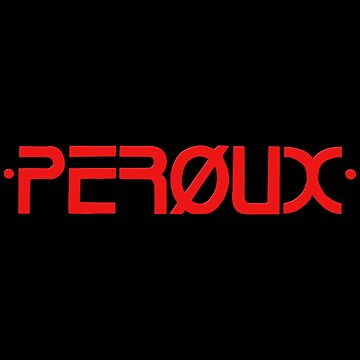 Peroux - AOR CULT from 80s by tomastich85