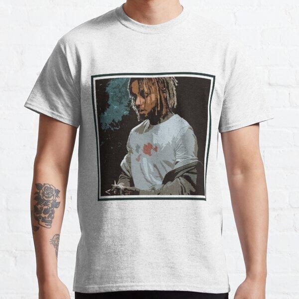 Zola - Zolabeille T-shirt classique