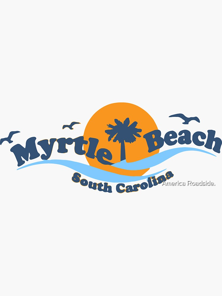 Myrtle Beach -  South Carolina.  by ishore1