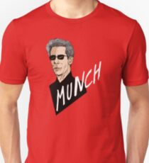 """Munch"" T-Shirt"